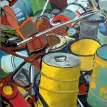 Ferrailles-Peinture-Huile-ASSIE-05