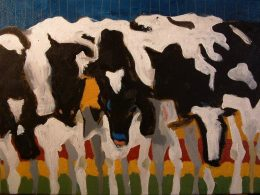 Peinture-Huile-ASSIE-09