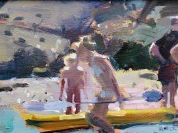 Richard-Pikesley-Yellow-Canoe-HQ