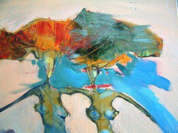 anciennes-peinture-huile-assie-lionel-copines-02