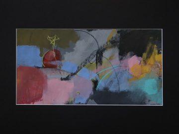 peinture-abstraire-acrylique-lionel-assie-Big-Apple