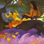 peinture-huile-violet-gauguin