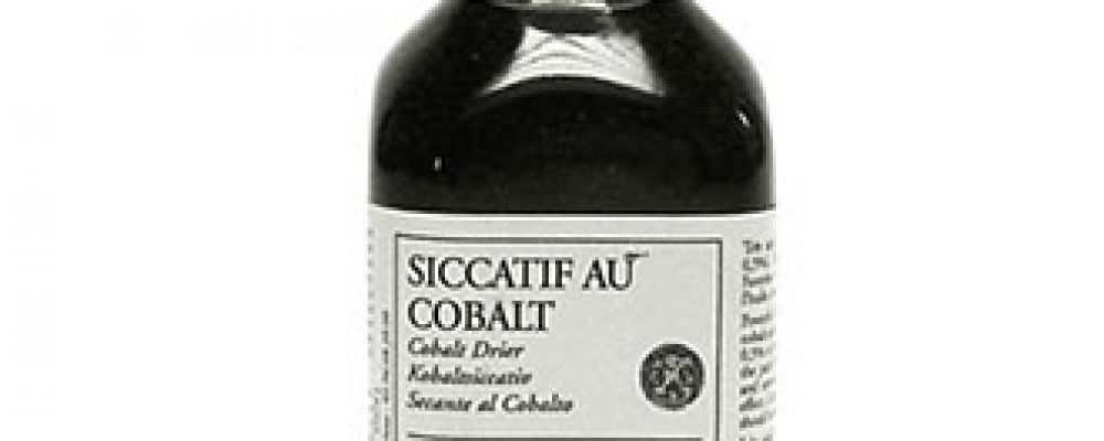 sic_cobalt