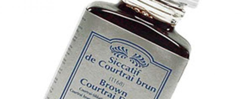 sic_courtrai_br
