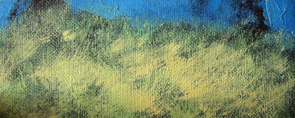 technique-peinture-huile-brosse-seche-1_big