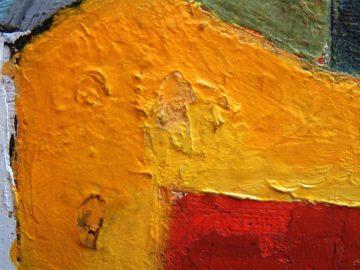 technique-peinture-huile-empatement-4_big