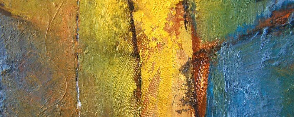 technique-peinture-huile-frottis-3_big