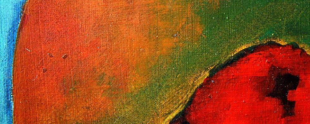 technique-peinture-huile-glacis-15_big