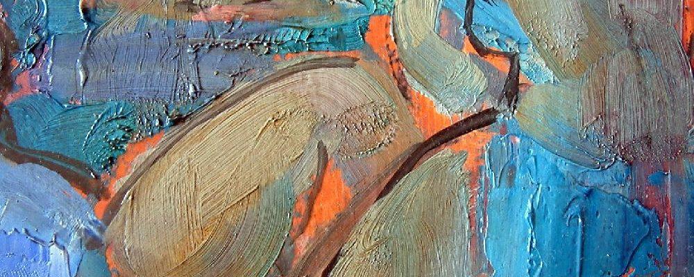 technique-peinture-huile-imprimatura-r1_big