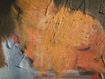 technique-peinture-huile-texture-big