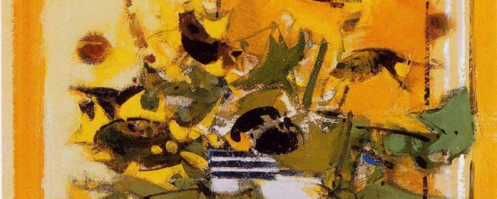 toile-peinture-huile-jaune_rodde