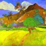 toile-peinture-huile-vert-gauguin_sml