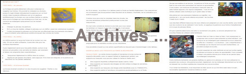 archive4