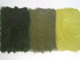 degrade-vert