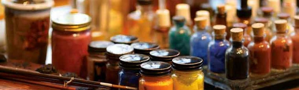 preparation-couleur-huile