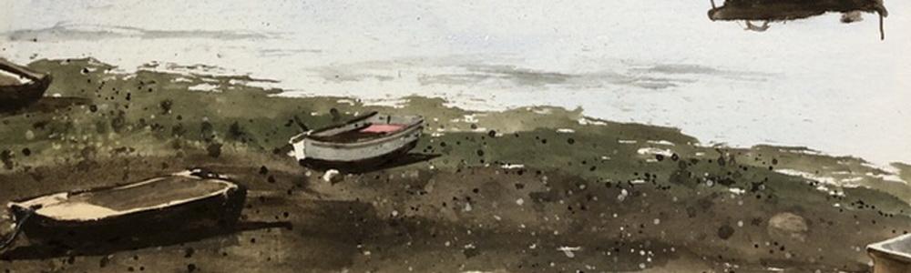 Barque H